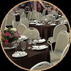 img-eventos-casamentos